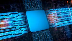 DataRobot expands platform and announces Zepl acquisition – TechCrunch