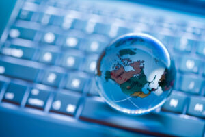 Visa takes a swipe in fintech, builds new online marketplace – TechCrunch