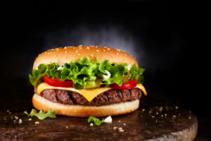 The hamburger model is a winning go-to-market strategy – TechCrunch
