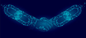 Why TransUnion led blockchain fintech Spring Labs' $30M Series B – TechCrunch