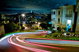 Jam City SPAC, startup PR, telemedicine market map, more – TechCrunch