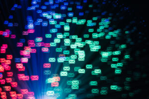 Help TechCrunch find the best email marketers for startups – TechCrunch