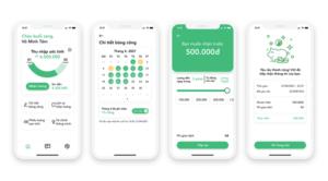 Vietnamese flexible pay startup Nano raises $3M seed round – TechCrunch