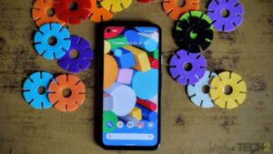 Google Pixel 6 Pro leak hints at triple rear camera setup, new design, wireless charging support and more- Technology News, FP