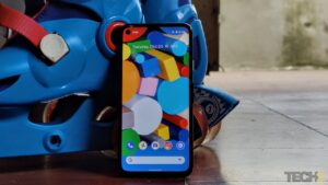 Best deals on Google Pixel 4a, iQOO 3, Realme X50 Pro and more- Technology News, FP