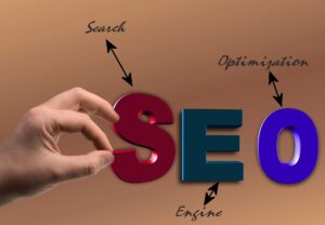 Why User Engagement is The New SEO