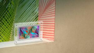 Dapper Labs backs art hardware startup Infinite Objects in $6 million seed raise – TechCrunch