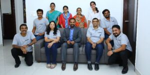 How this bootstrapped startup aims to create an Amazon for rural India