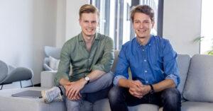 German traveltech company Holidu raises €37.1M after growing profitable last year, despite the pandemic