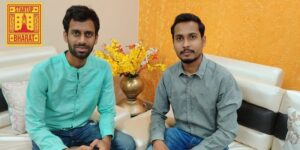 [Startup Bharat] Madhya Pradesh-based edtech platform is offering one-to-one learning to students