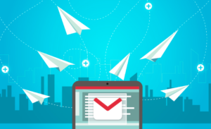 Email Marketing: 7 Tips To Boost Your Business ROI