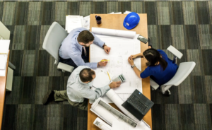 How To Build a Successful Career As A Civil Engineer