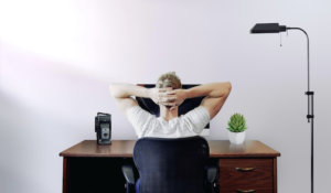 How to Ensure The Health And Safety of Your Remote Workers
