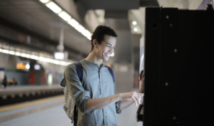 How to Start a Vending Machine Business the Right Way