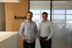 The LatAm funding boom continues as Kaszek raises $1B across a duo of funds – TechCrunch