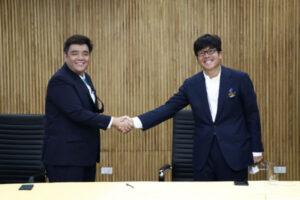 Philippine e-commerce enabler Great Deals raises $30M Series B led by logistics firm Fast Group – TechCrunch