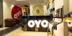 OYO to give bereavement package to Covid-19 affected families, to sponsor child's education