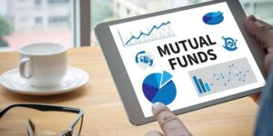 Mutual Funds on buying spree for 2nd month in a row, infuse Rs 5,526 Cr in equities in April