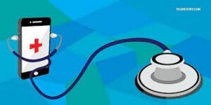 Cos spending on health infra for COVID care will be considered as CSR work, says government