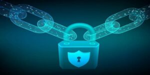 Digital University of Kerala launches online Blockchain startup programme
