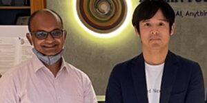 [Funding alert] Deeptech startup Myelin Foundry raises $1M in pre-Series A led by Beyond Next Ventures