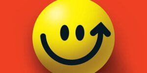 Why you should always have a 'happy exit' plan for your startup