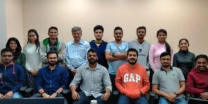 [Funding alert] Pune-based Keito raises seed round from LetsVenture, others