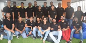 [Funding alert] Edtech startup Teachmint raises $16.5M in Series A round led by Learn Capital