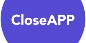 Roposo founder launches CloseApp to help people access emergency medical services and more