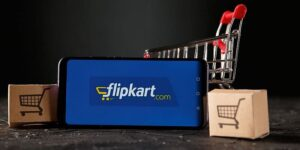 Flipkart to add 8 lakh sq ft warehousing space to strengthen grocery infrastructure