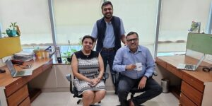 [Funding alert] Career discovery startup Mentoria raises Rs 1.5 Cr from Indian Angel Network, others