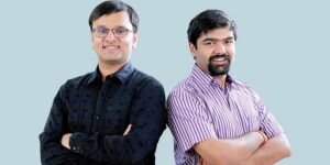 Using AI and chatbots, this startup is helping D2C brands build a compelling buying experience