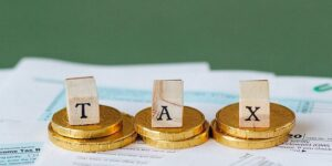 IT Dept to launch new e-filing portal for taxpayers on June 7