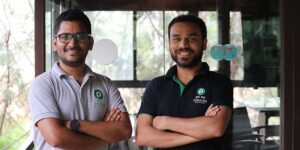 [Funding alert] Mobility startup Get My Parking raises $6M from IvyCap Ventures, IAN Fund