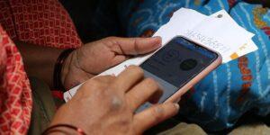 Haqdarshak launches vernacular WhatsApp chatbot for information dissemination