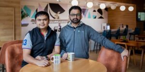 [Funding alert] Investment platform Stockal raises $3M in pre-Series A round