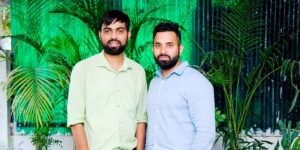 [Funding Alert] Edtech startup ClassMonitor raises Rs 3.5 Cr in Series A round led by PATH India, Gulf investors