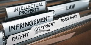 Understanding the role of IP for startups