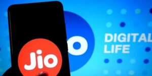 Reliance Jio to build submarine cable systems connecting India to Singapore and Europe