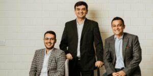 [Funding alert] Ahmedabad-based startup consultancy platform Disruptium raises $200K in pre-seed round
