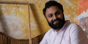 [Funding alert] Social enterprise startup Haqdarshak closes Rs 6.65 Cr in pre-Series A round