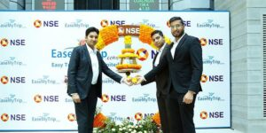 Online travel aggregator EaseMyTrip aims 100pc growth this year