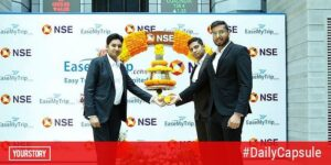 Amid COVID-19, EaseMyTrip launches successful IPO