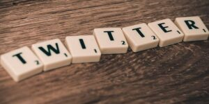 Twitter donates $15M for COVID-19 relief in India