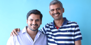 HealthifyMe launches online platform to search COVID-19 vaccination slots in India
