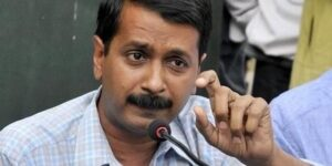 Arvind Kejriwal wants 2.6 crore COVID-19 vaccine doses to inoculate all Delhiites in 3 months