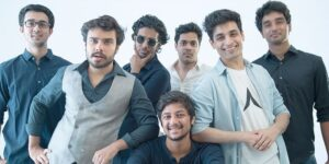 [Funding alert] Scenes by Avalon raises Pre-Series A round from Kunal Shah, Gaurav Munjal, others
