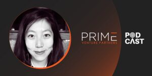 Metrics are a proxy for the change we want to see in the world, says Former Design VP of Facebook, Julie Zhuo