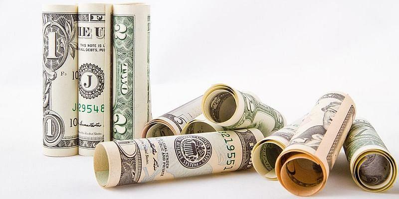Venturi Partners Fund I reaches first close of $100M