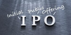 Nykaa converts into public limited firm to prepare for IPO